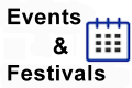 Derby West Kimberley Events and Festivals Directory